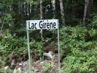 pourvoirie-fer-a-cheval-chalet-lynx-lac-girene-01