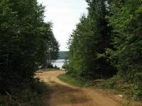 chemin-menant-au-lc-duchastel-pourvoirie-fer-a-cheval-laurentides