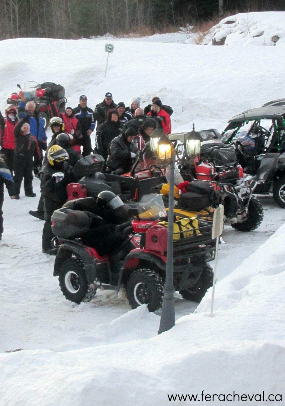quad-neige-pourvoirie-fer-a-cheval-laurentides-02cr