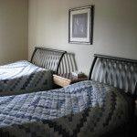 suite-thematique-condo-chamre-2-lits