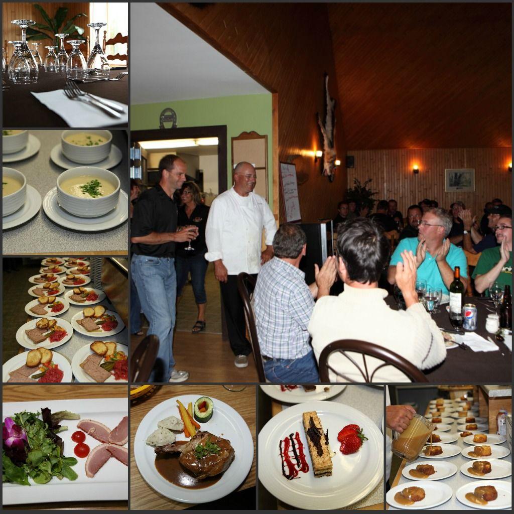 Gastronomie-Auberge-Pourvoirie-Fer-A-Cheval-Hautes-Laurentides