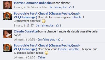 commentaires-facebook-bonne-chance