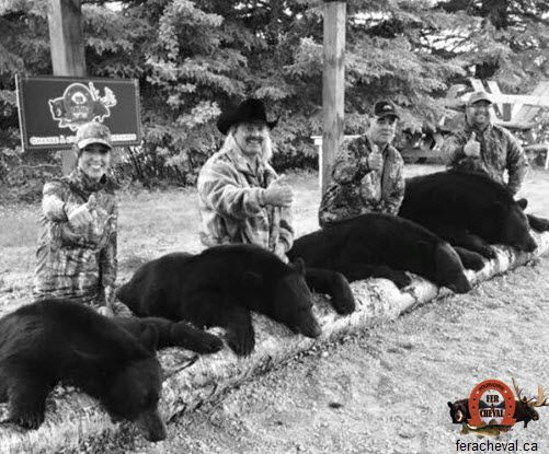 chasse-ours-colorado-buck-usa-pourvoirie-fer-a-cheval-laurentides