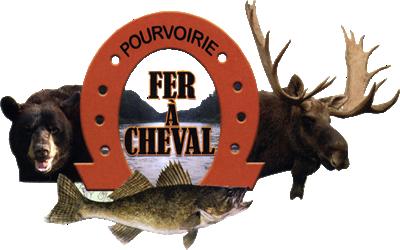 Pourvoirie Fer A Cheval (Hautes-Laurentides) PQ