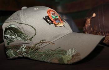 casquette auberge-fer-a-cheval-pourvoirie-hautes-laurentides-32