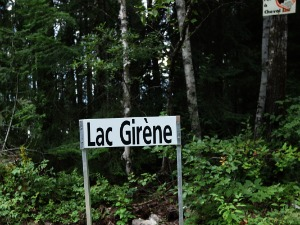 pourvoirie-fer-a-cheval-lac-girene-chalet-cougar-01