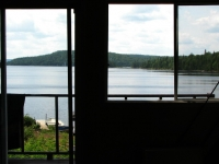 vue-du-chalet-tetras-lac-duchastel-pourvoirie-fer-a-cheval-laurentides