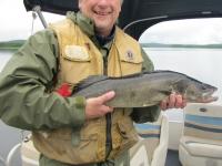 pêche-au-doré-sur-lac-nasigon-pourvoirie-fer-a-cheval-hautes-laurentides-1