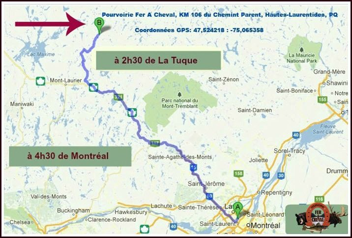 carte-routiere-direction-montreal-fer-a-cheval