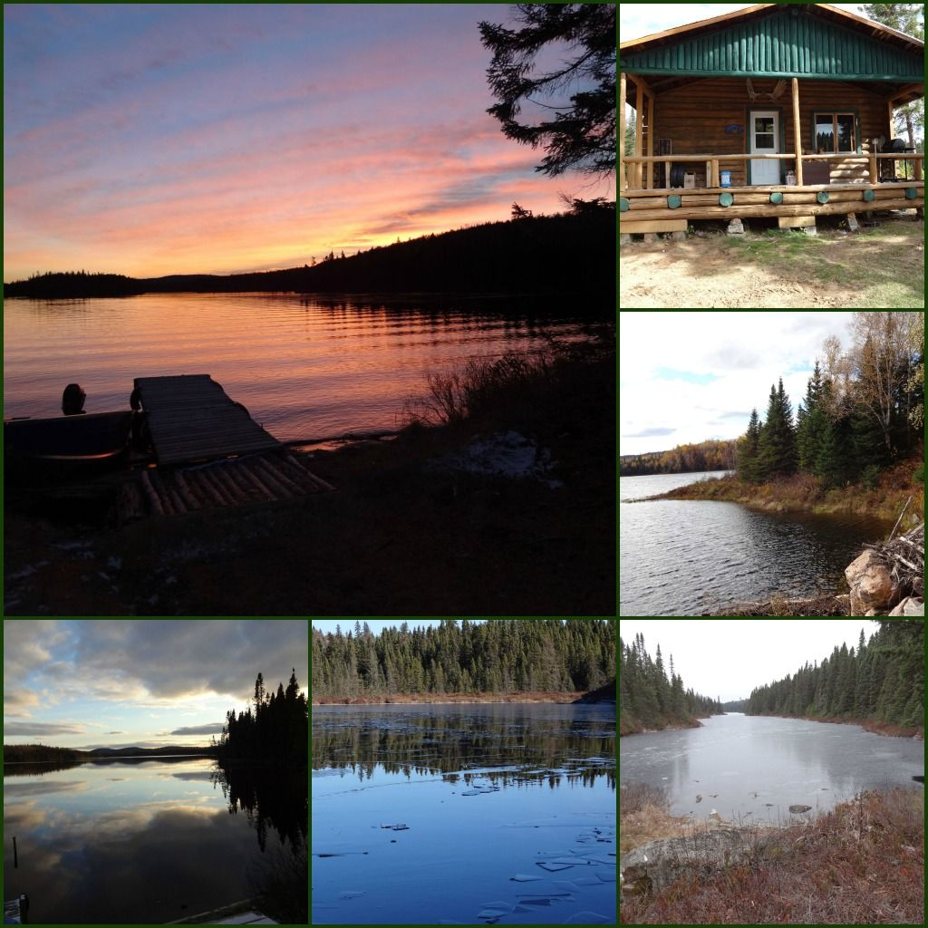 Chalet-Cougar-pourvoirie-feracheval-lac-girene-hautes-laurentides