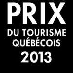 grand-prix-du-tourisme-2013-Laurentides