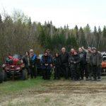 vtt-quad-tq13-trail-feracheval-pourvoirie-hautes-laurentides