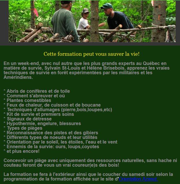 formation-survie-foret-orientation-azimut-pourvoirie-fer-a-cheval-hautes-laurentides