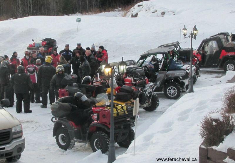 quad-neige-pourvoirie-fer-a-cheval-laurentides