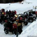 quad-neige-pourvoirie-fer-a-cheval-laurentides-920