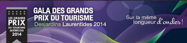 gala-des-grands-prix-du-tourisme-desjardins-laurentides-2014