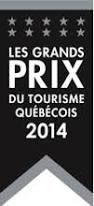 finalistes-grands-prix-tourisme-desjardins-laurentides-2014