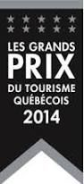 logo-grands-prix-tourisme-desjardins-laurentides-2014