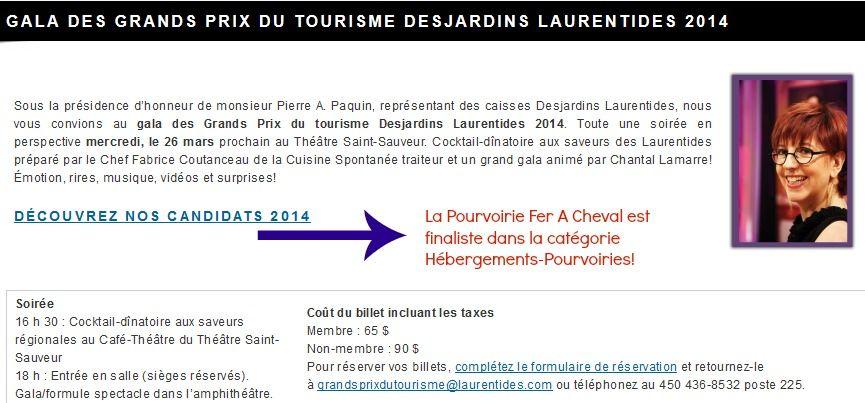 gala-grands-prix-du-tourisme-laurentides-2014-Candidats