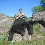 chasse-ours-pourvoirie-fer-a-cheval-laurentides
