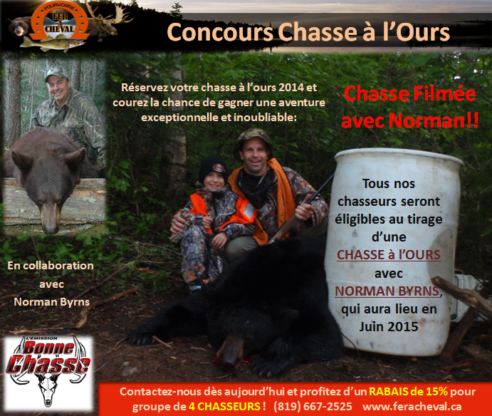 chasse-ours-norman-byrns-concours-feracheval