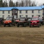 quad-vtt-side-by-side-relais-sentier-summum-pourvoirie-fer-a-cheval-laurentides-920