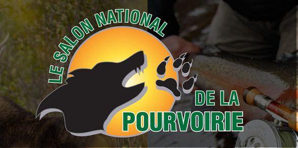 salon-national-de-la-pourvoirie-chasse-et-peche-palais-des-congres-montreal