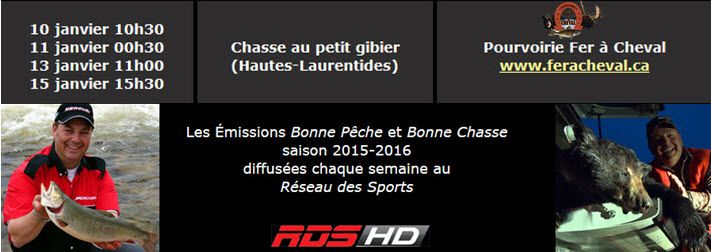 rds-chasse-petit-gibier-pourvoirie-fer-a-cheval-laurentides-norrman-byrnes