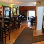 Resto Bar Auberge du Fer a Cheval