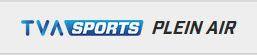 capture-gros-doré-article-sur-tva-sports