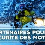 Securite motoneigistes FCMQ
