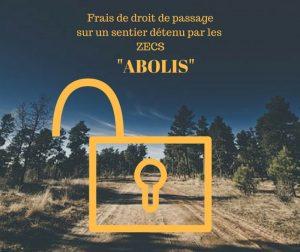 frais_de_passage_zecs_abolis