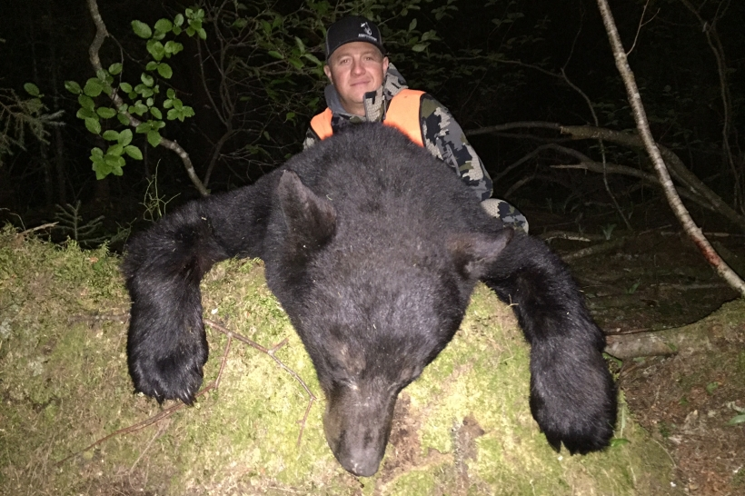chasse _ours_dustin_4720