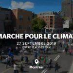 marche_pour_le_climat_montreal_27_9_2019