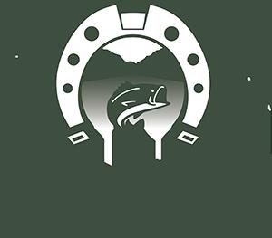 Pourvoirie Fer A Cheval (Hautes-Laurentides) Quebec